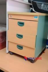 Tủ cóc cũ SP000292