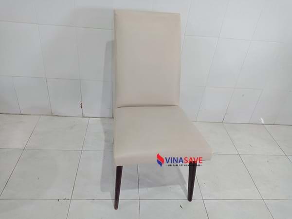 Ghế phòng ăn cũ SP000981