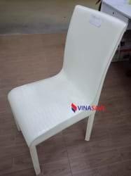 Ghế ăn cũ SP000893