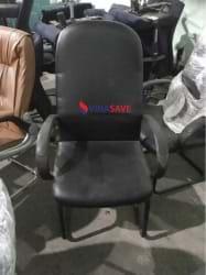 Ghế chân quỳ cũ SP001295