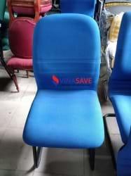 Ghế chân quỳ cũ SP001112