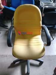 Ghế xoay cũ SP001113