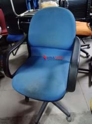 ghế xoay cũ SP001111