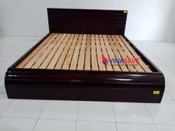 Giường cũ SP001202