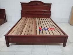 Giường cũ SP001212