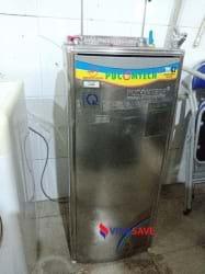 Máy lọc nước Trường Tiền TT.012 cũ