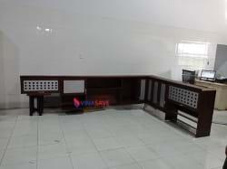 Tủ bếp cũ SP001004