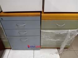 Tủ cóc cũ SP001108