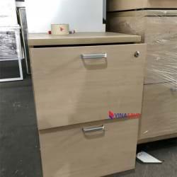 Tủ cóc cũ SP000094