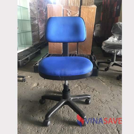 Ghế xoay văn phòng lưng cao VN279