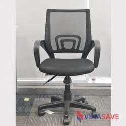 Ghế xoay văn phòng có tay GVP008