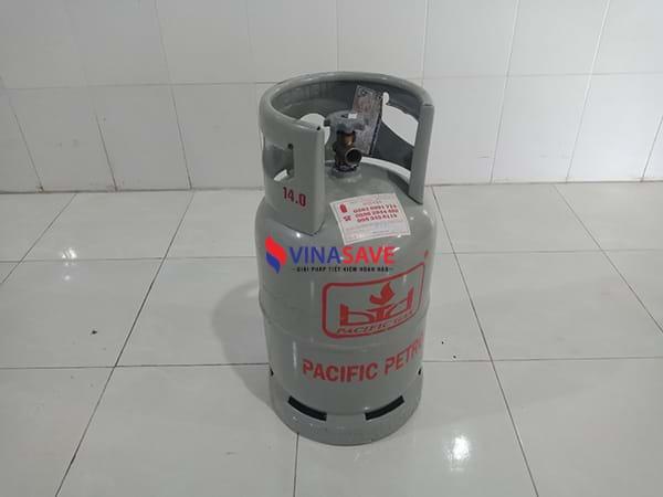 Bình gas cũ SP001507