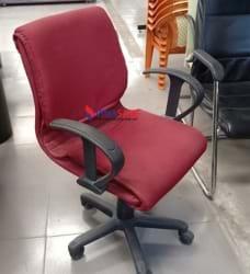 Ghế xoay cũ SP001587