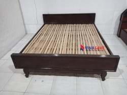 Giường cũ SP001531