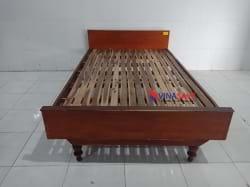 Giường cũ SP001554