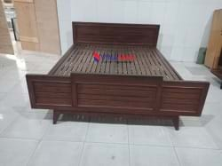 Giường cũ SP001665