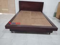 Giường cũ SP001668