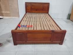 Giường cũ SP001667