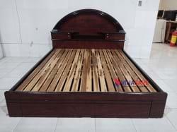 Giường cũ SP001530