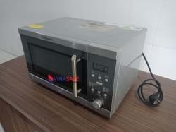 Lò vi sóng Electrolux EMS2047 cũ