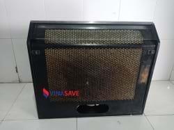 Máy hút khói COSMOS cũ SP001685