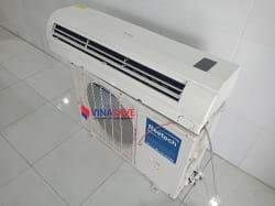 Máy lạnh REETECH RT18-BM4 cũ