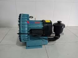 Máy tạo Oxy RESUN GF-370 cũ SP001622