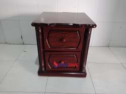 Tủ đầu giường cũ SP001752