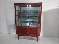 Tủ trang trí cũ SP001705