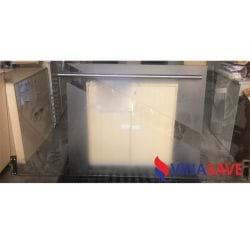 Cửa kính cường lực cũ VN339
