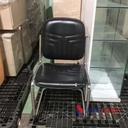 Ghế chân quỳ cũ VN285