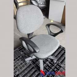 Ghế xoay văn phòng có tay cũ VN354