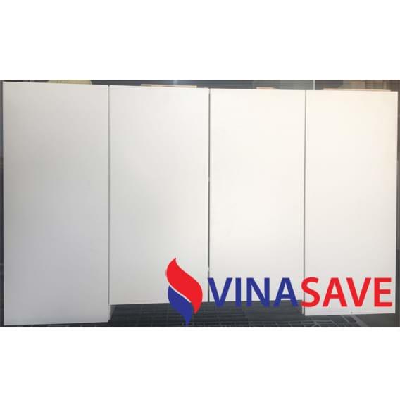Tủ bếp treo 3 ngăn cũ VN324
