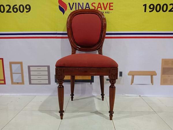 Ghế bàn ăn cũ SP002859
