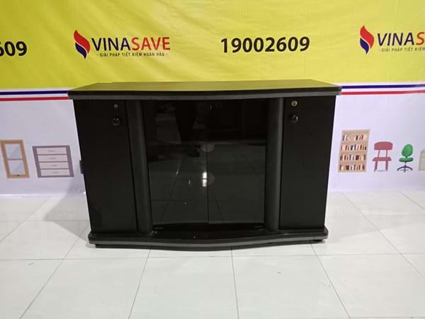 Kệ tivi cũ SP002476