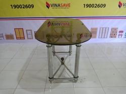 bàn phòng ăn cũ SP002912