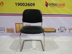 Ghế chân quỳ cũ SP002468