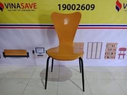 Ghế phòng ăn cũ SP002952