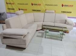 Sofa văn phòng cũ SP002943