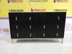 Tủ ngăn kéo cũ SP002918