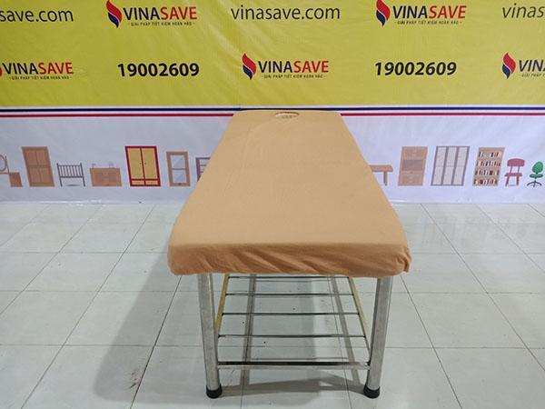 Giường massage cũ SP003376
