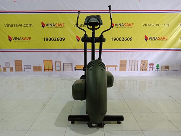 Máy chạy bộ Life Fitness CT9500R cũ