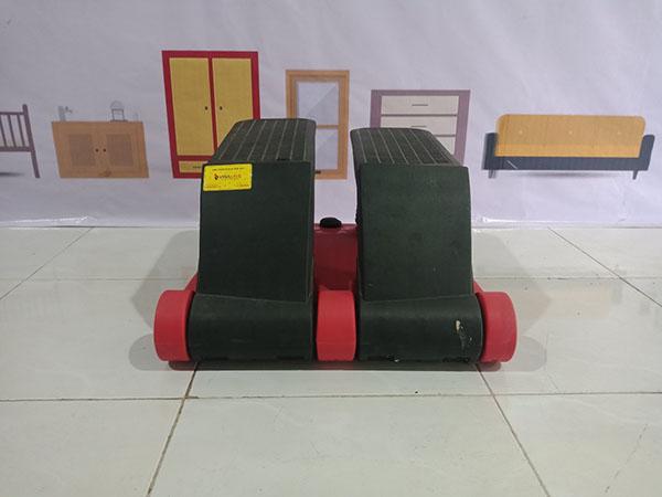 Máy tập chạy bộ Air Climber SP003262