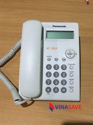 Điện thoại bàn Panasonic KX-TSC11MX cũ
