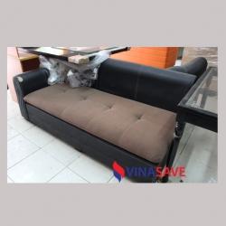 Ghế sofa dài VN406