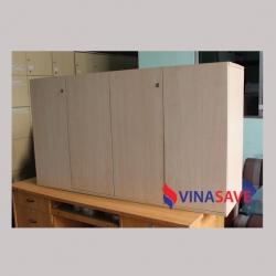 Tủ hồ sơ 4 cánh cũ VN418