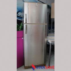 Tủ lạnh cũ VN419