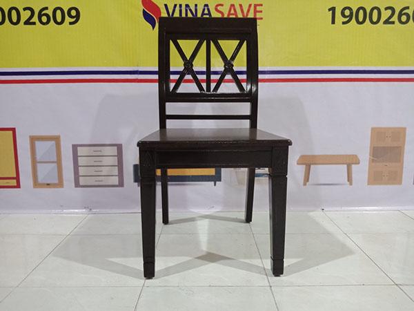Ghế ăn cũ SP004606