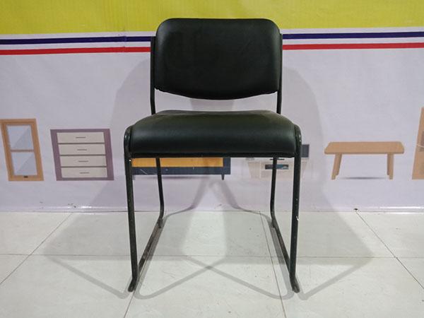 Ghế ăn cũ SP004609