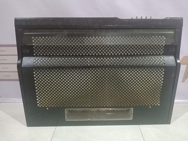 Máy hút khói JENAIR cũ SP004158
